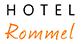 Hotel Rommel Korb